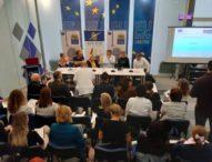 Platforma Mapiraj.ba: Po prvi put u BiH Bijela knjiga ljudskih prava