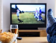 Četiri televizije iz BiH na listi 20 najvećih privatnih televizija jugoistočne Evrope