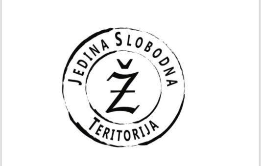 SafeJournalists: Zinaida Djelilovic threatened by the BH senior expert on human rights