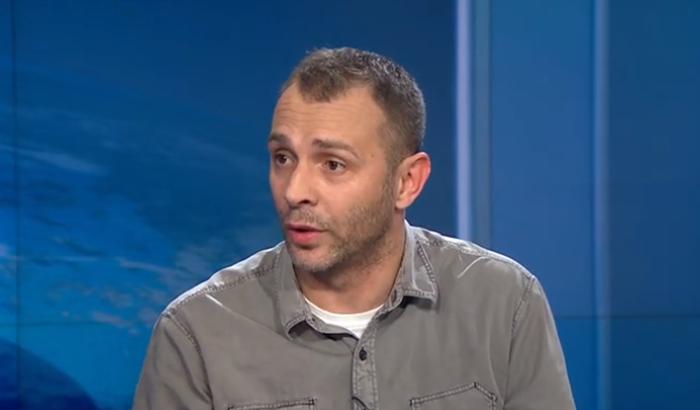 Nakon prijetnji novinaru Žurnala Avdi Avdiću ponuđeno izmještanje iz BiH