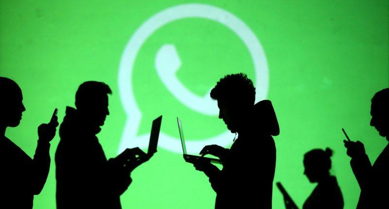 Izraelska firma koristila WhatsApp za špijuniranje građana i novinara