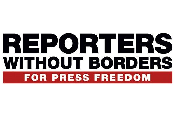 Reporteri bez granica: Bosanske vlasti da zaštite novinare