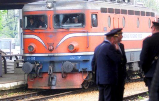 Popust za članove: Udruženje BH novinari uspostavilo saradnju sa Željeznicama RS-a