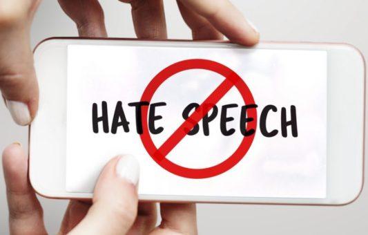 Govor mržnje u javnom prostoru: Opasnost za pojedinca, društvo i demokratiju