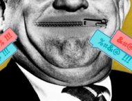 Novi broj biltena E-novinar: Cenzura ili autocenzura – šta je pogubnije za bh. novinarstvo