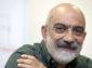 Turski sud naredio ponovno hapšenje novinara Ahmeta Altana