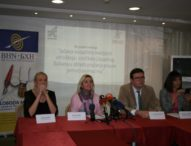 Western Balkans journalists' message: Impunity for attacking journalists is unacceptable!