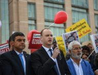Više od 120 novinara još uvijek u zatvorima u Turskoj