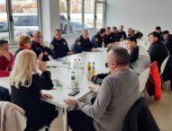 Zenička policija otvara posebnu liniju za novinare: Prijavite prijetnje
