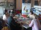 Delegacija Tajvana posjetila Udruženje BH novinari
