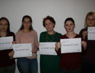 BH novinari se pridružili kampanji protiv nasilja nad novinarkama na internetu