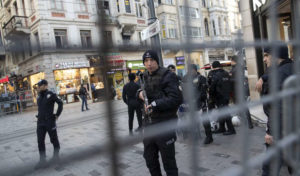 Turski novinari osuđeni iako je Kasacioni sud poništio presude