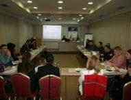 Jedinstvena metodologija za  evidentiranje i praćenje napada na novinare u BiH