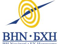 UO BH novinari: Javni protest Nihadu Hebiboviću zbog političkih pritisaka na kolumnistu Dragana Bursaća