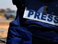 IFJ: Ove godine ubijeno manje novinara nego 2018.
