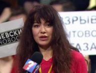 """Ruska novinarka izgubila posao jer je postavila """"neugodno"""" pitanje Putinu"""