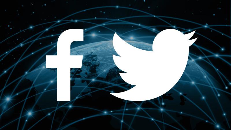 Facebook uvodi još jednu zabranu, Twitter najavljuje zabranu odgovora na tweet