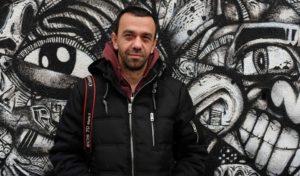 UO BH novinara: Osuda verbalnih prijetnji fotoreporteru Muhidinu Živojeviću
