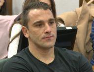 Tužilaštvo RS traži oštriju kaznu za Marka Čolića zbog napada na novinara Kovačevića