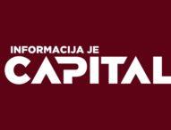 Regionalna platforma: Osuda verbalnih prijetnji redakciji portala Capital.ba