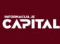 Regional platform: Condemnation of verbal threats to the editorial staff of Capital.ba