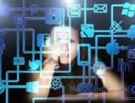 Kako prepoznati i pratiti online prijetnje na društvenim medijima