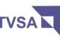 JAVNI KONKURS za izbor i imenovanje članova Programskog savjeta TVSA