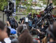 Novinarska udruženja iz regiona traže finansijsku podršku za medije