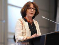 Posebna izvjestiteljica UN-a predstavlja izvještaj o nasilju nad novinarkama