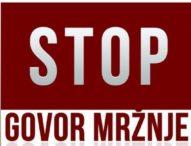 Ombudsmani Bosne i Hercegovine osudili sve prisutniji govor mržnje