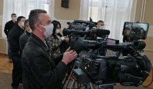Pandemija ogolila finansijsku ranjivost i istakla značaj medija