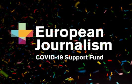 Fond za hitnu pomoć: Evropski novinarski centar dodijelio grantove medijima iz BiH