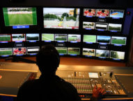 The CRA is introducing measures to assist electronic media in BiH