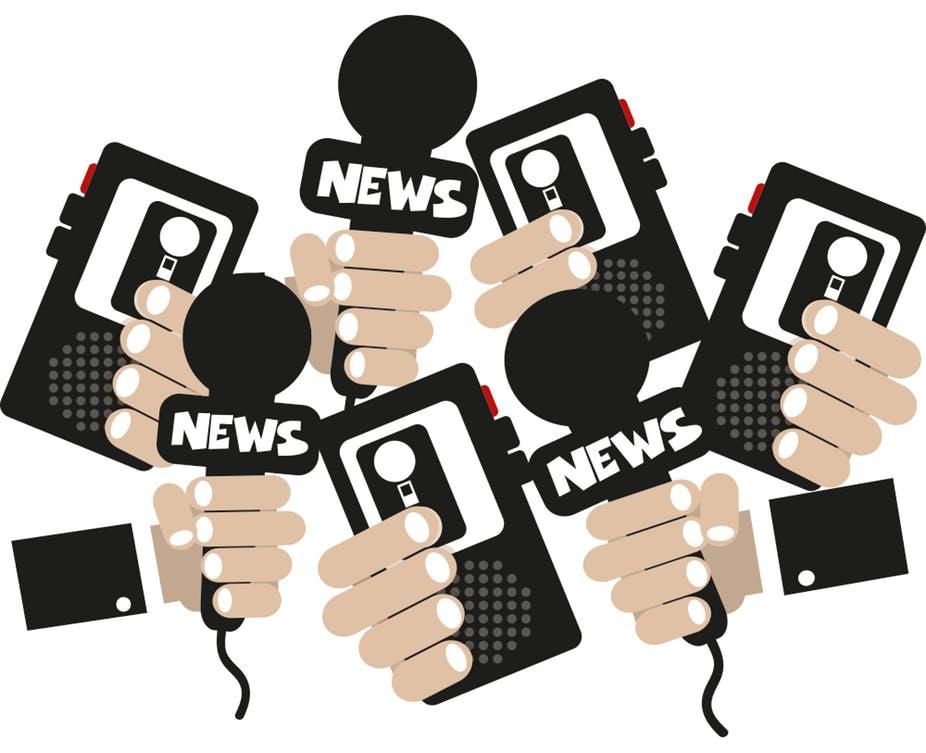 EFJ i Evropska komisija: Države moraju osigurati pomoć i plan oporavka za medije