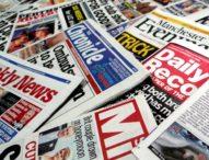 Pomoć u krizi: Evropski novinarski centar poziva medije da se prijave za grantove