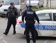 Nakon Uredbe o zabrani izazivanja panike: MUP RS obustavlja prekršajne postupke protiv 18 osoba