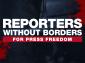 US must plan evacuation of Afghan journalists, delay troop pull-out, RSF says