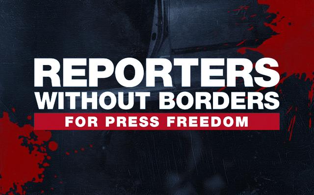 Reporteri bez granica pozvali SAD da donesu plan o evakuaciji afganistanskih novinara