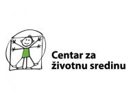 Konkurs za istraživačku priču o zaštiti prirode