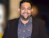 Ubijen meksički novinar Jorge Armenta