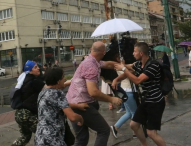 Persons who attacked Klix.ba and Al Jazeera Balkans reporters sentenced to six months probation each