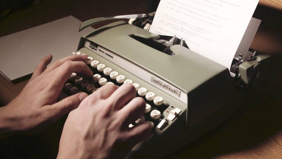 Poziv freelance novinarima iz istočne Evrope da se prijave za grantove