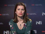 BiH: Policija odmah da reaguje kada se prijeti novinarima