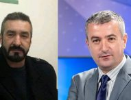 SafeJournalists: BiH journalist Gluhic physically attacked by a politician Spahic