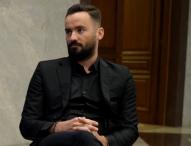 SafeJournalists: Pokušaj paljevine automobila kosovskog novinara Kajtazija
