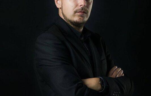 Almir Panjeta: Ja imam odgovornost, i kad pišem status od dva reda