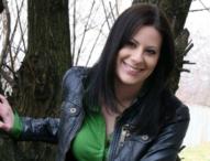 Novinarka i voditeljica Neda Tadić imenovana za direktoricu BHT-a
