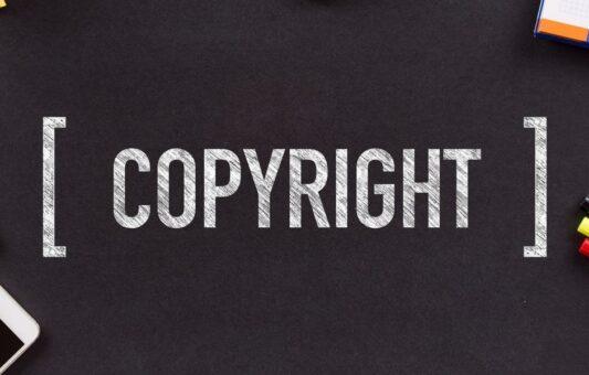 Radionice o zaštiti autorskih prava medijskih djelatnika u Brčkom i Banjoj Luci