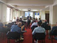 Radionica u Brčkom: Medijski djelatnici se sve češće suočavaju sa krađom autorskih djela