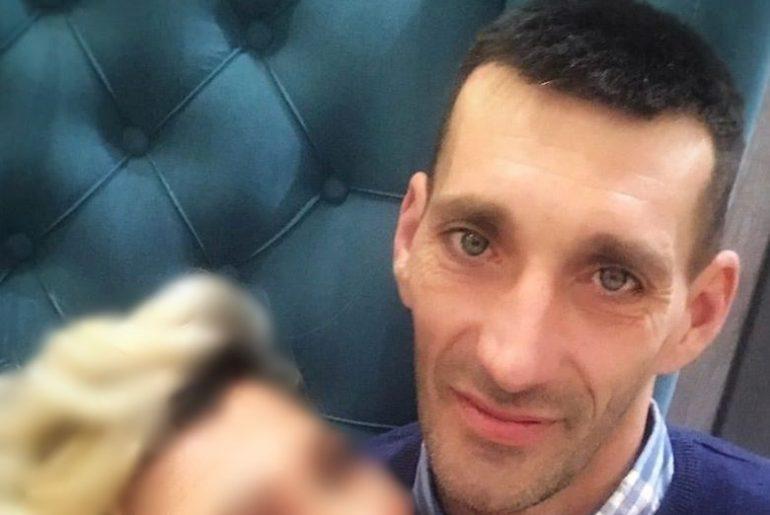 Investigation against Goran Živanović, who threatened to kill journalist Vanja Stokić, suspended